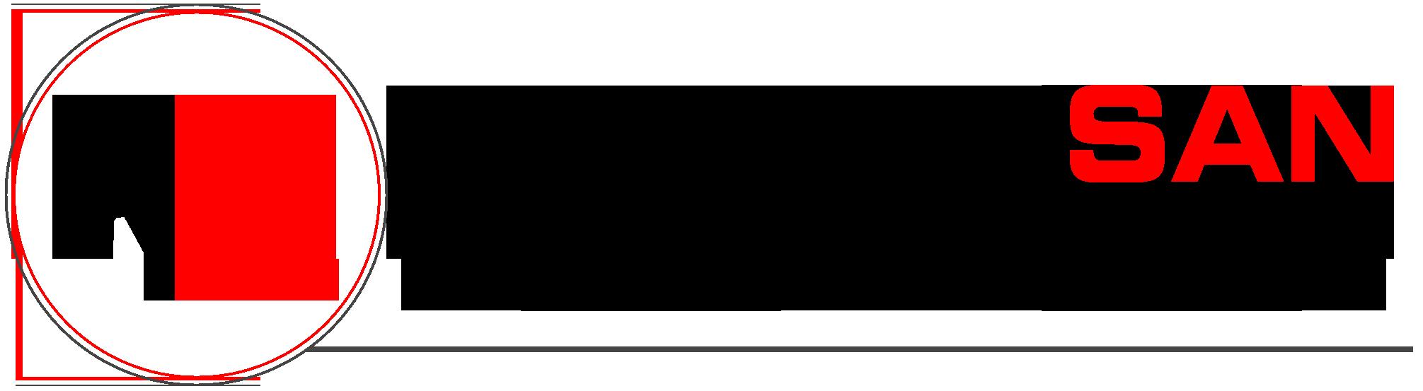 Yildirimsan Kompresör Logo