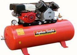 benzinli-dizel-hava-kompresorleri-250×178