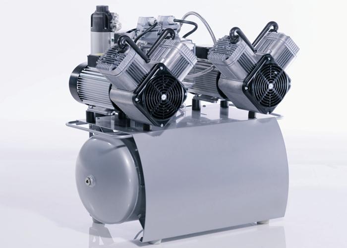 pistonlu-tek-kademeli-hava-kompresorleri-07