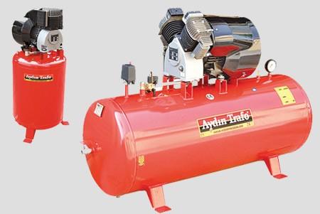 yildirim-kompresor-gebze-kutu-3-450×301